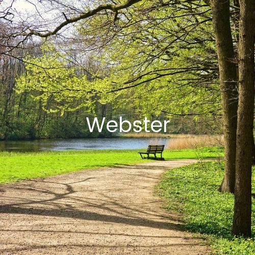 Gerber-Homes-things-to-do-in-Webster