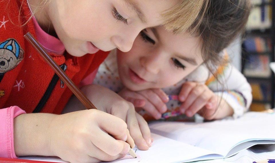 Gerber-Homes-Top-Schools-in-Greater-Rochester-Area