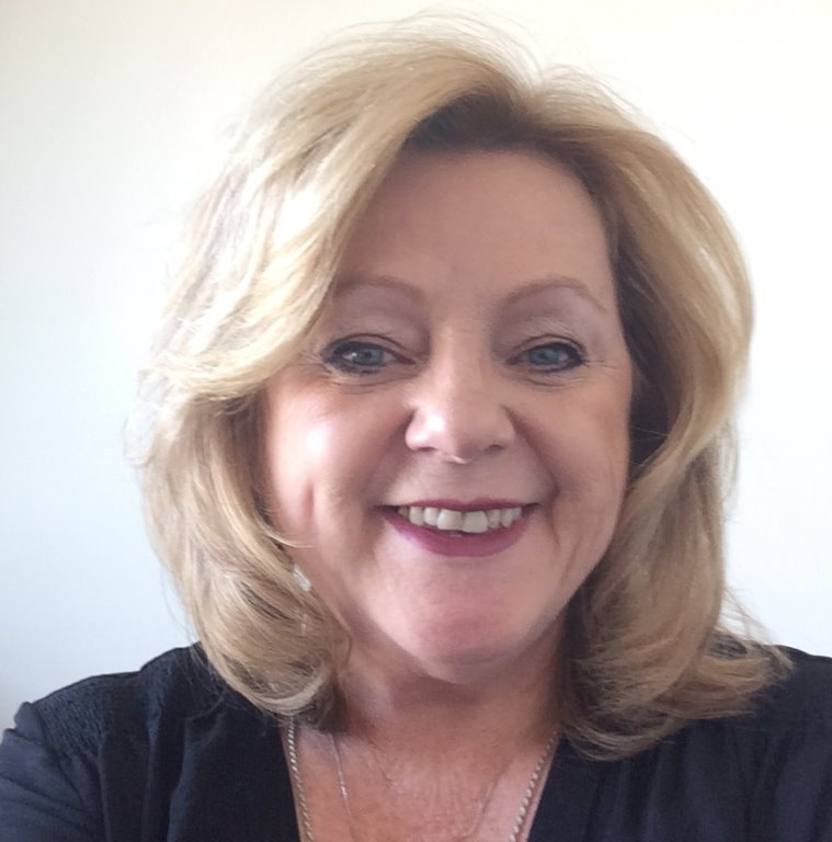 Sharon Steck Sales Consultant