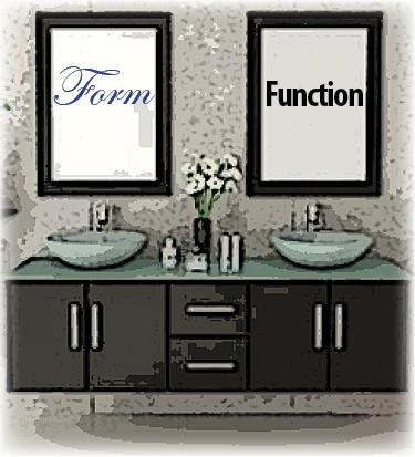 Custom Bathroom Vanities Rochester Ny gerber homes blog | rochester ny area builder | fingerlakes area