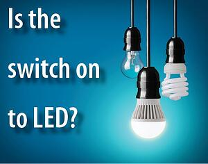 Should-you-opt-for-LEDs-for-your-new-Rochester-area-home_