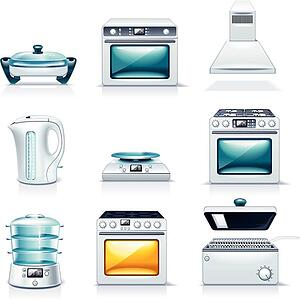 Small-appliances-every-kitchen-should-have.jpg