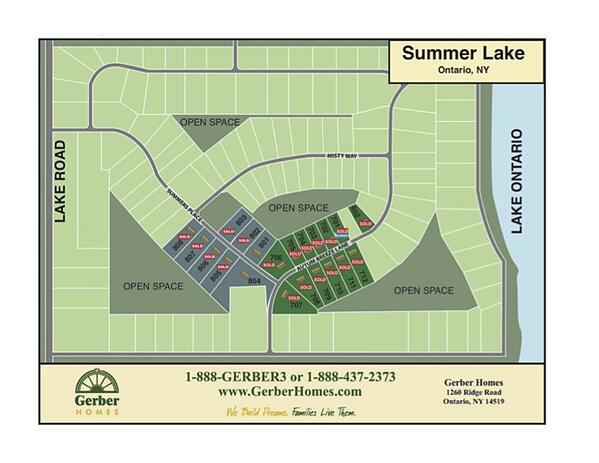 Summer Lake Section 6-2021 CURR