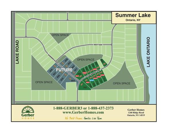 Summer Lake Section 7 Rev 10-20