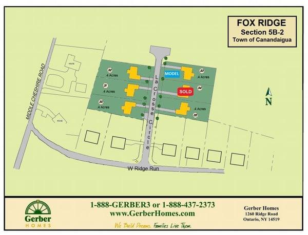 Gerber-Homes-Fox-Ridge