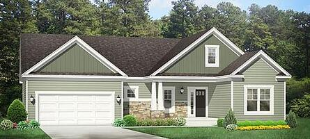 Gerber-Homes-Summer-Lake-Home-Currently-Under-Construction