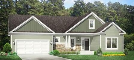 Gerber-Homes-Summer-Lake-Home-Just-Sold