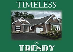 Timeless-Design-Why-It-Pays-to-Go-Classic-Rather-Than-Trendy.jpg