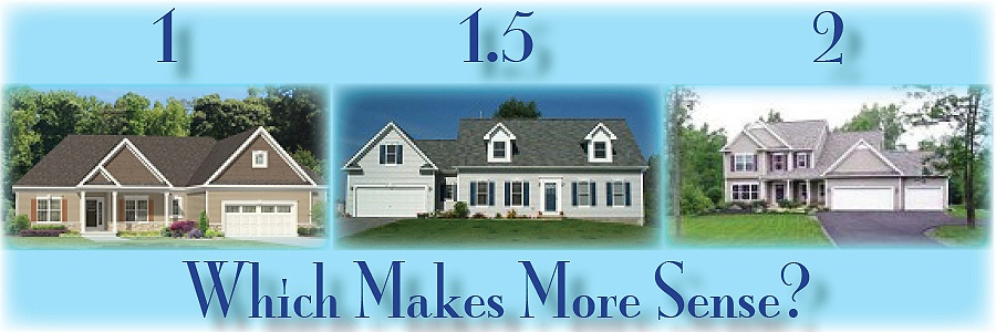 Understanding-the-Cost-Difference-Between-1-1_½-and-2-Story-Buildings.jpg