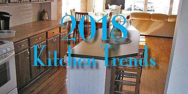 What's-Trending-In-Kitchens-for-2018.jpg