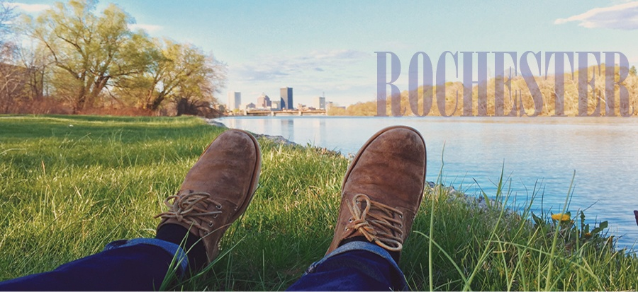 What-Makes-The-Rochester-Area-a-Great-Place-to-Live.jpg