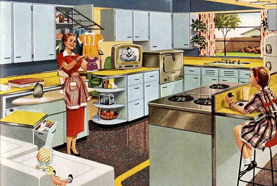 What-Will-the-Kitchen-of-the-Future-Look-Like-For-You.jpg