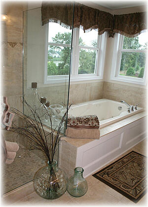 What-are-the-essentials-for-your-marvelous-master-bath
