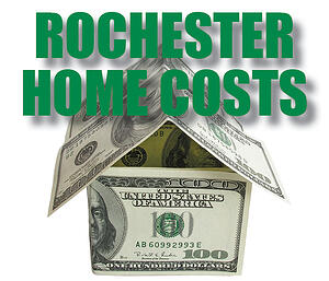 What-will-your-Rochester-home-cost-you_