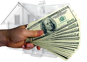 Why-homeowners-overspend-and-how-you-can-avoid-it.jpg