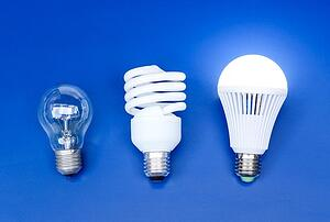 Will-LED-Lights-Really-Make-a-Difference-in-Your-New-Rochester-Home.jpg