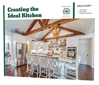Gerber-Homes-Creating-the-Ideal-Kitchen