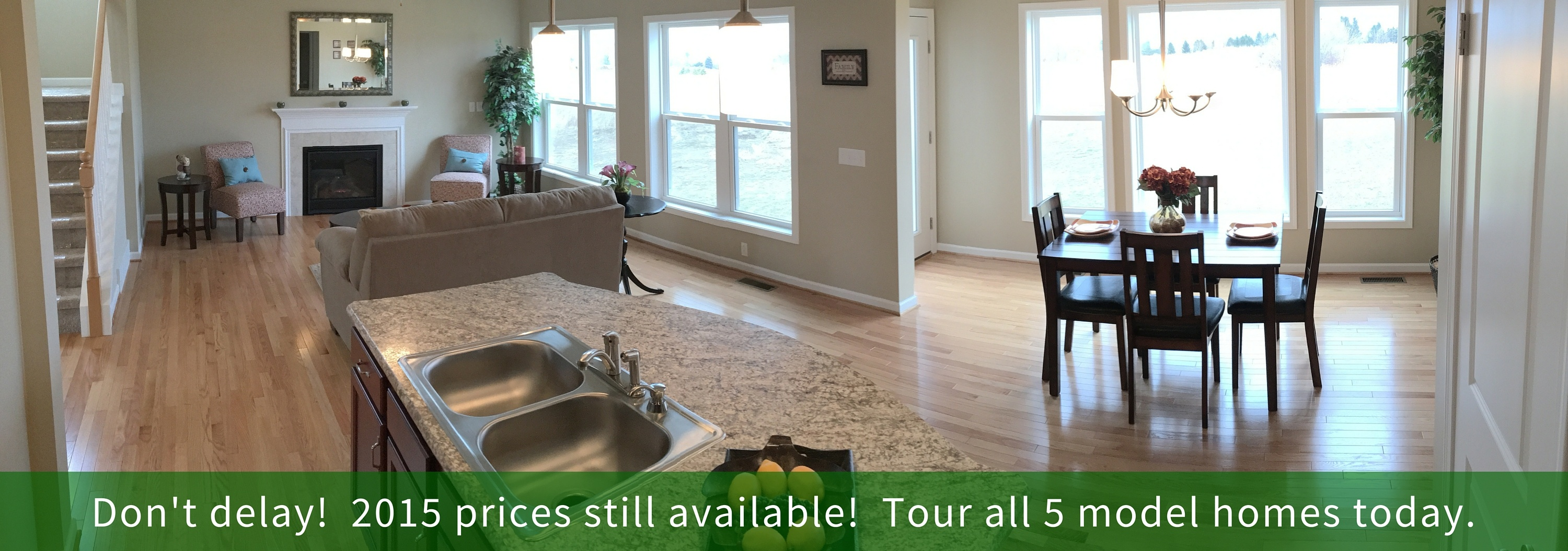 gerber-homes-affordable-prices-available.jpg