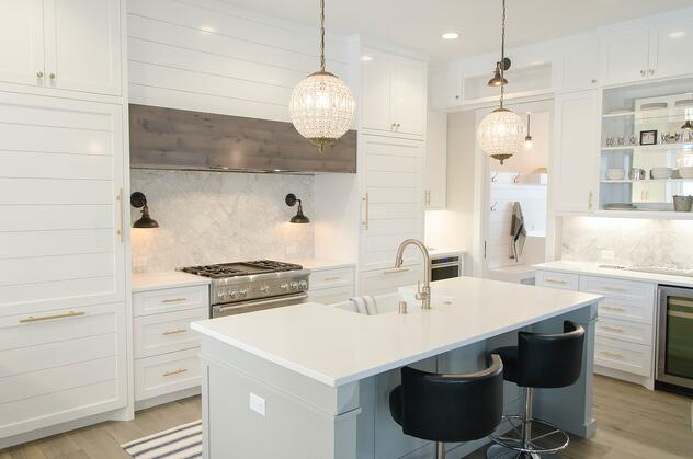newly-remodeled-kitchen-in-finger-lakes-region