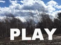 play-video-john-explains-home-site-selection.jpg