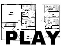 play-video-john-explains-picking-the-right-floor-plan.jpg