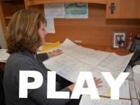 play-video-john-explains-pre-construction-process.jpg