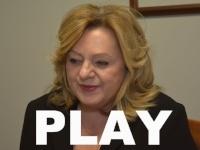 play-video-meet-sharon-370456-edited.jpg