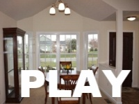 play-virtual-tour-briarwood-model-home-1.jpg