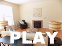 play-virtual-tour-magnolia-manor-model-home-2016.jpeg