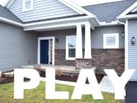 play-virtual-tour-old-brookside-model-home-2016.jpg