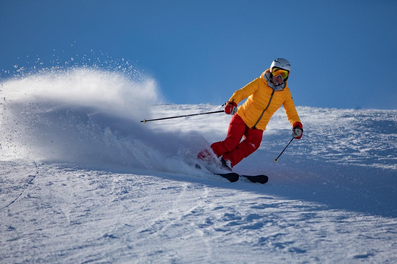 Holiday-Valley-Ski-Resort-in-Ellicottville