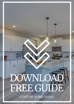 Gerber-Homes-Custom-Home-Guide