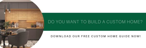Download-our-Custom-Home-Guide