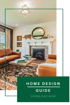 Gerber-Homes-Download-our-Home-Design-Guide