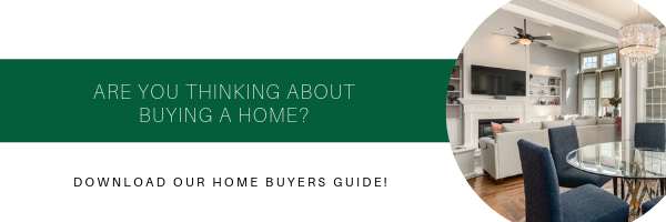 Gerber-Homes-greater-rochester-home-buyers-guide