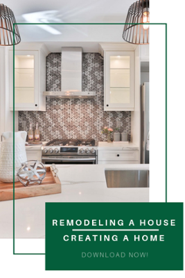 Gerber-Homes-Download-Remodeling-a-House-Creating-a-Home