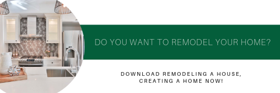 Download-our-free-ebook-remodeling-a-house-creating-a-home