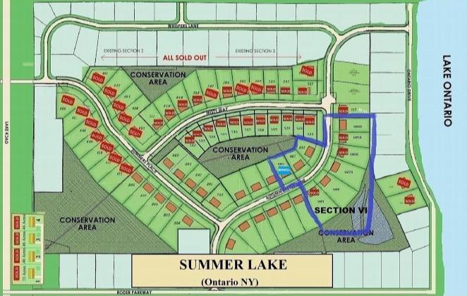 Gerber-Homes-Summer-Lake-12.18