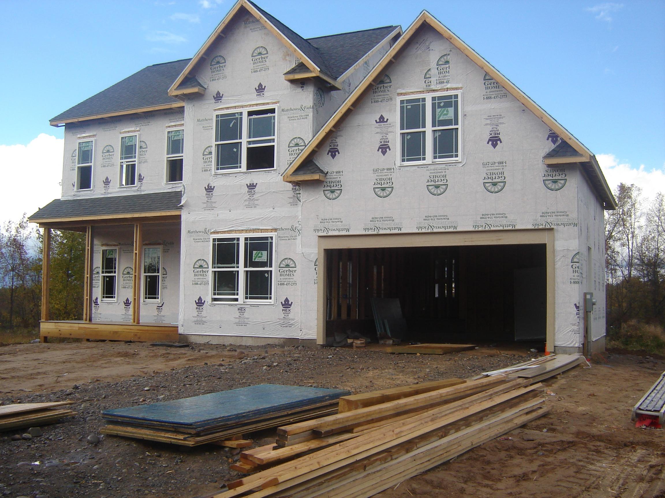 gilmore-exterior-construction.jpg