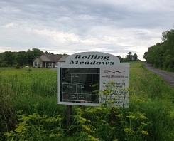 rolling meadows community