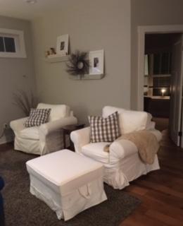 living-room-area.jpg