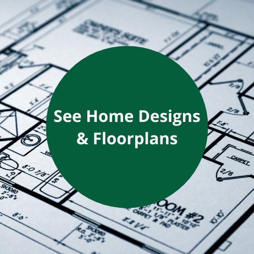 NY Custom Home Floorplans (1)