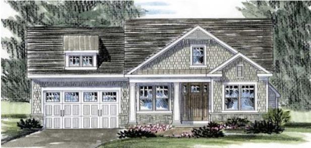 Gerber Homes Model Homes For Sale